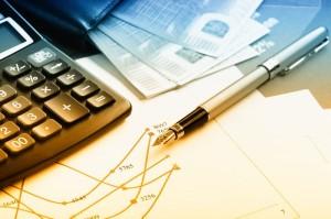 Economic-Financial Analysis